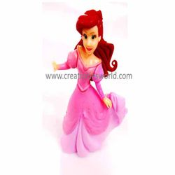 Disney Princess Doll 3