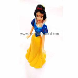 Disney Princess Doll 4