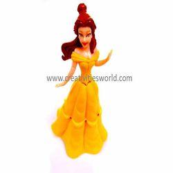 Disney Princess Doll 5