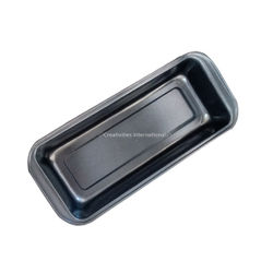 Nonstick Loaf Pan(12 Inch)