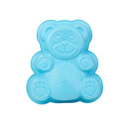 Cake Pans Online - Teddy Bear Cake Pan