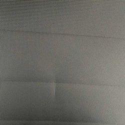 Square Designer Impression mat