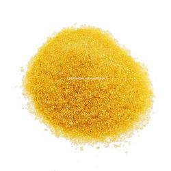 Gold Sugar Sprinkle