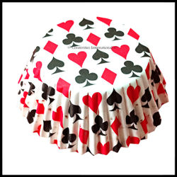 Cupcake Liners Playing Card Designs_11 cm