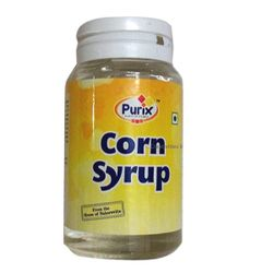 Purix Corn Syrup 200 gm