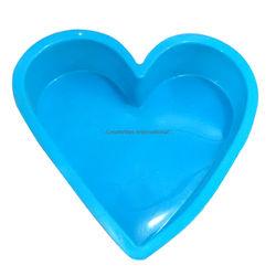 Cake Tins Online - Heart Shaped Cake Tin