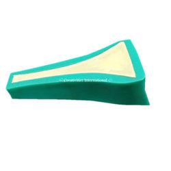 High Heel Silicone Mold