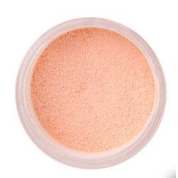 Peach Petal Dust