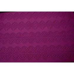 4 in 1 Designer Border Lace Mat