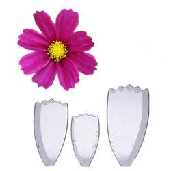 Calliopsis Flower cutter Set