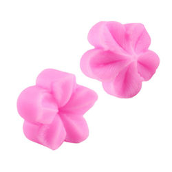 Double Sided Petal Veiner