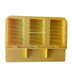 Chocobar Chocolate candy mould
