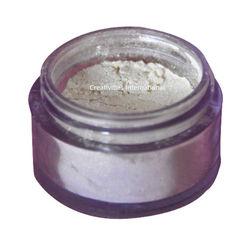 Pearl Luster Dust