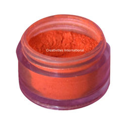 Red Luster Dust