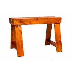 Rubber Wood Sofa Set Price In Bangalore Modern Livingroom