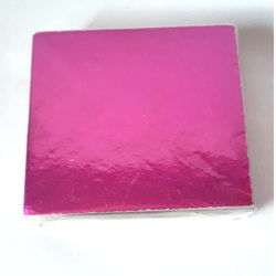 Pink Wrapping Papers