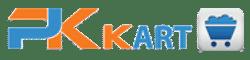 PKKART.COM