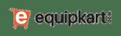 Equipkart