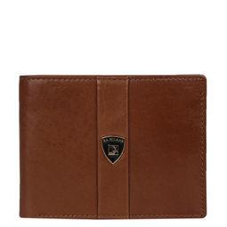 Da Milano Mw-0462V Con Mens Wallet