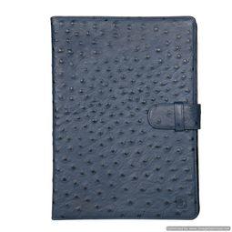 Da Milano Tv-0014-Air Blue Ost Tablet Cover