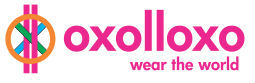 Oxolloxo