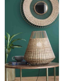 India in Lamps Lighting Lamp Online and Best Buy Designs rBoexCd