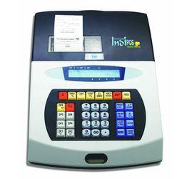 TVS-E PT 262 POS Terminals/Cash Register with Inbuilt Battery Back-up.
