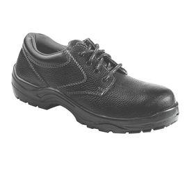 Bata Industrial Bora Derby Safety Shoe
