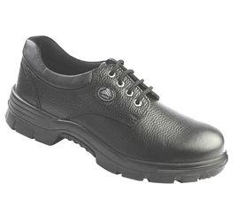 Bata Industrials Lowcut Safety Shoe Steel Toe Cap