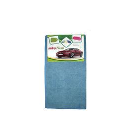 Autofresh All Purpose Cleaning Microfiber (55g) 40x40cm