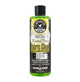 Chemical Guys  - Foaming Citrus Fabric Clean Carpet & Upholstery Shampoo & Odor Eliminator 473 ml