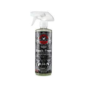 Chemical Guys Black Frost Air Freshener & Odor Eliminator-473ml