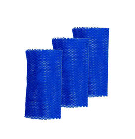 Jali Cloth(Pack of 3 pieces)