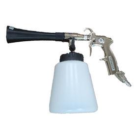 Tornador Car Cleaning Gun