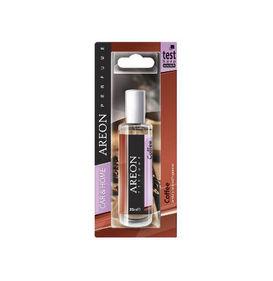 Areon Car Spray Perfume - Black Crystal 35ml