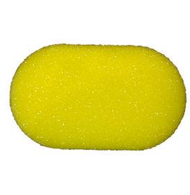 Lake Country Scrub Sponge Do All Scrubber