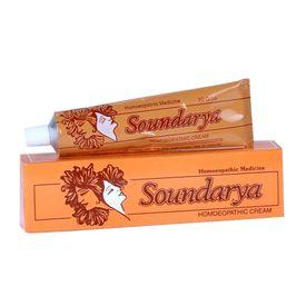 BBP  Soundarya Cream