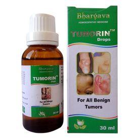 Bhargava Tumorin Drops