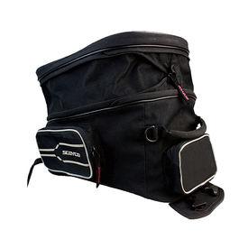 Scoyco MB21 Bike Tank Bag-Black