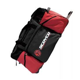 Scoyco MB16-Motocross Holdall Gear Bag-Red