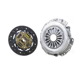 Valeo Stock Car Clutch & Pressure Plate Unit