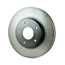 TNG Front Brake Disc Plate Rotator LEFT