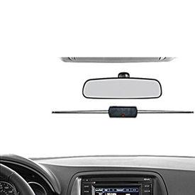 Speedwav FM/AM Signal Booster Car Antenna