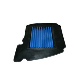 Speedwav Stock Replacement Bike Air Filter-Yamaha RX100