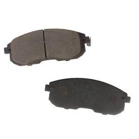 TVS Girling Car Front Disk Brake Pads SET OF 2
