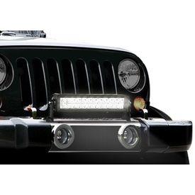 Speedwav 24 LED Fog Auxiliary Light Bar