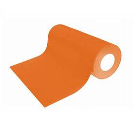 Speedwav 3mtr Bike Wrap Sheet Matt Orange