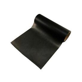 Speedwav Gloss Black 3 Meter Bike/Scooter Wrap Sheet