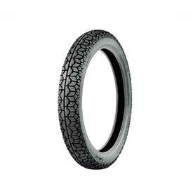 MRF N6 Nylogrip Plus 2.75-R18 Bike Tyre