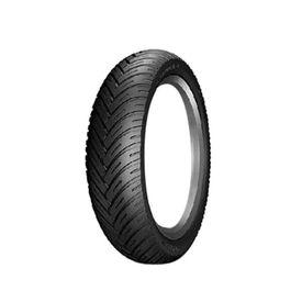 MRF Zapper S Bike Tyre 80/100 R17